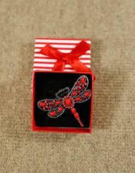 broche-libelula-boda-4
