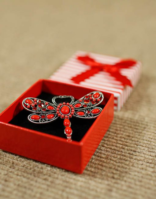 broche-libelula-boda-6