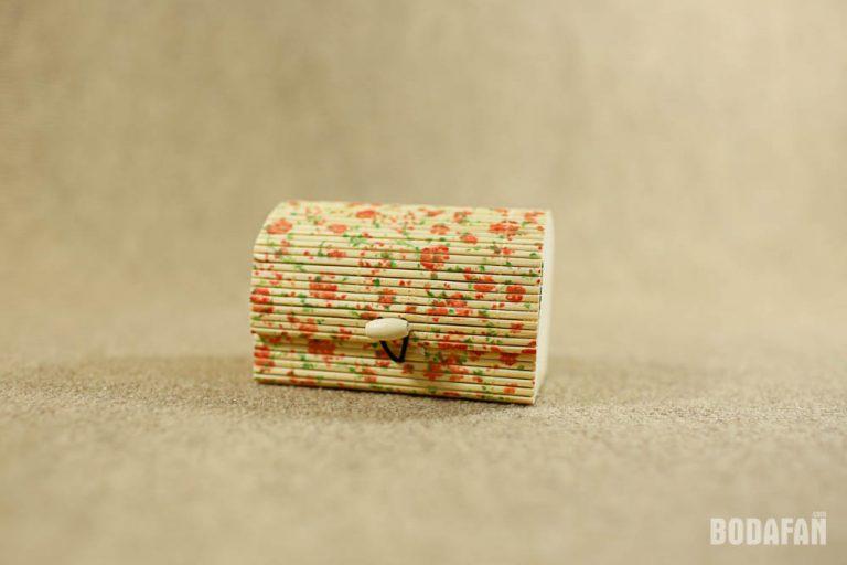 caja-regalo-detalle-boda-flores-1