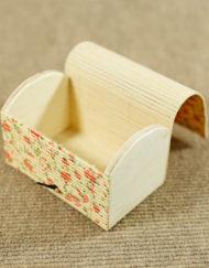 caja-regalo-detalle-boda-flores-2