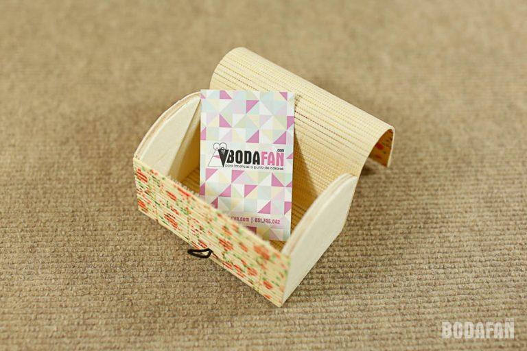 caja-regalo-detalle-boda-flores-3