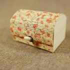 caja-regalo-detalle-boda-flores-4