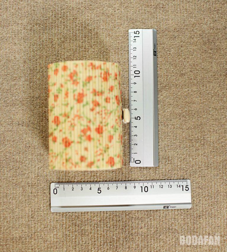 caja-regalo-detalle-boda-flores-5
