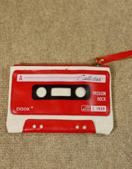 cartera-casette-vintage-portatodo-1