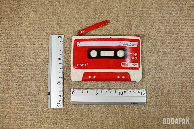 cartera-casette-vintage-portatodo-4