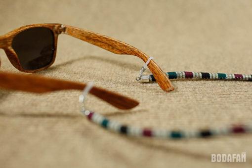 cordon-gafas-bodas-regalo-barato-4