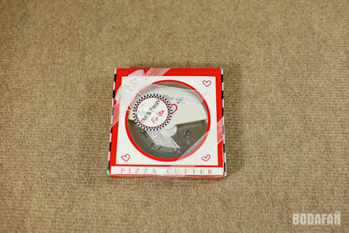 cortapizza-boda-love-regalo-1