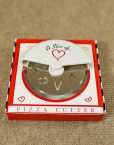 cortapizza-boda-love-regalo-3