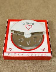 cortapizza-boda-love-regalo-3