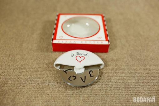 cortapizza-boda-love-regalo-4