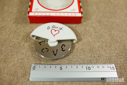 cortapizza-boda-love-regalo-5