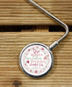 cuelgabolsos-personalizados-para-bodas-quenunca2