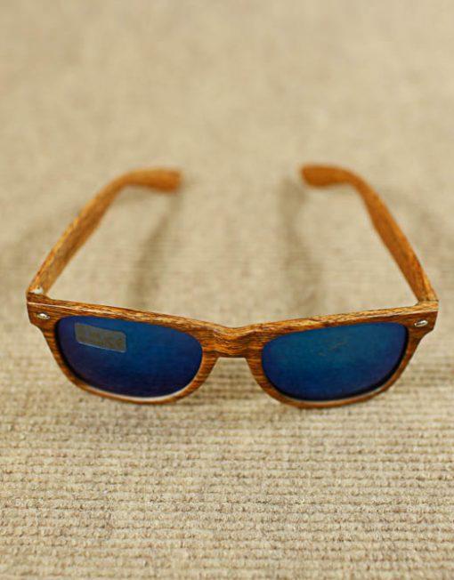 gafas-sol-bodas-madera-barata-1