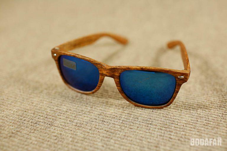 gafas-sol-bodas-madera-barata-2