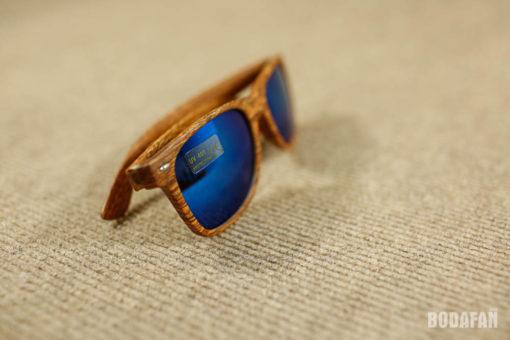 gafas-sol-bodas-madera-barata-3