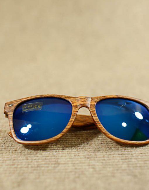 gafas-sol-bodas-madera-barata-4