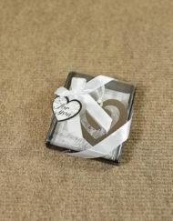 marcalibro-bodas-corazon-regalo-1