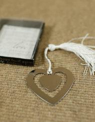 marcalibro-bodas-corazon-regalo-2