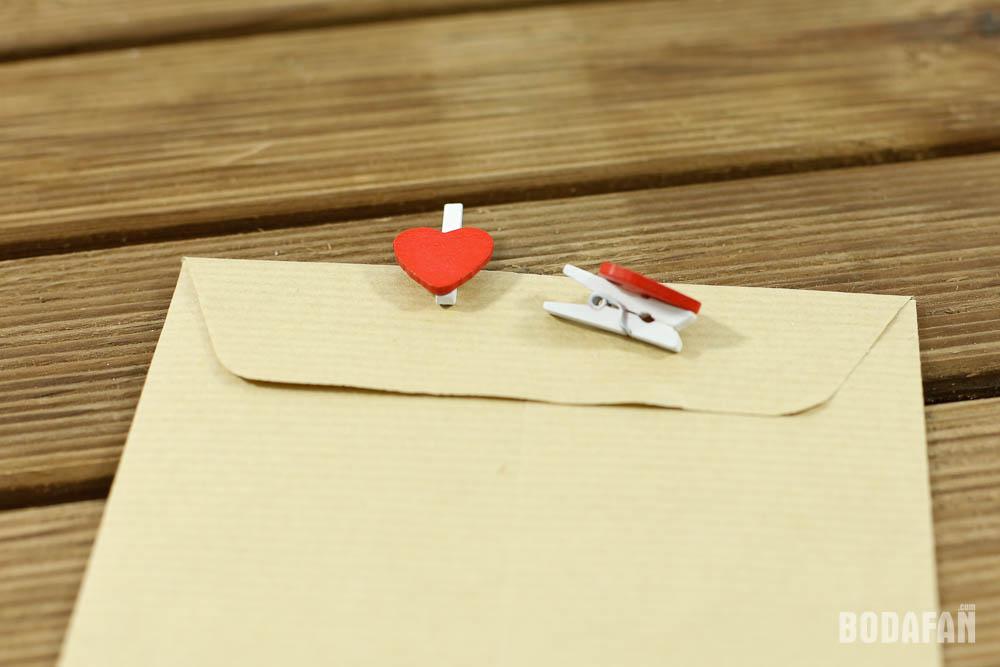 mini-pinzas-corazon-bodas-1