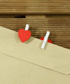 mini-pinzas-corazon-bodas-5
