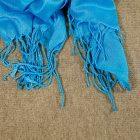 pashmina-bodas-colores-baratas-regalo-3