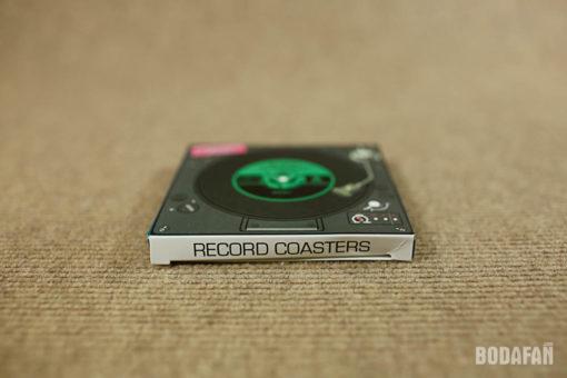 posavasos-vinilo-vintage-disco-1