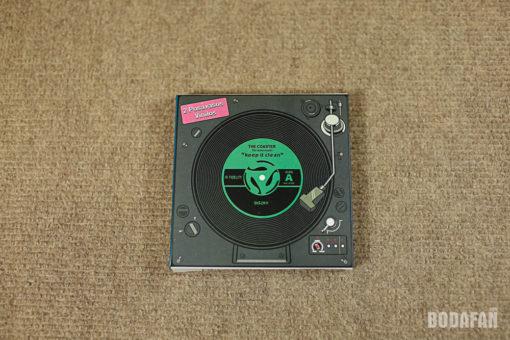 posavasos-vinilo-vintage-disco-2