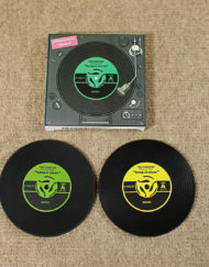 posavasos-vinilo-vintage-disco-3