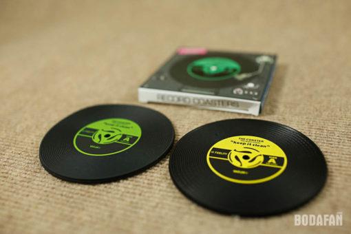 posavasos-vinilo-vintage-disco-4