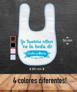 principal-colores-baberos-boda1
