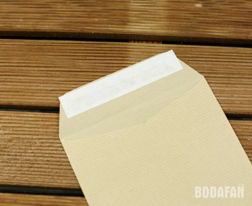 sobres-kraft-bodas-personalizados-detalles11