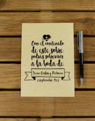 sobres-kraft-regalos-personalizados-bodas-conelcontenido01
