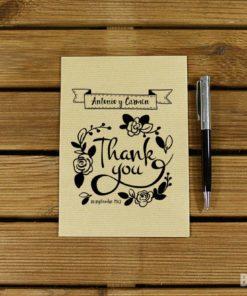 sobres-kraft-regalos-personalizados-bodas-thankyou01