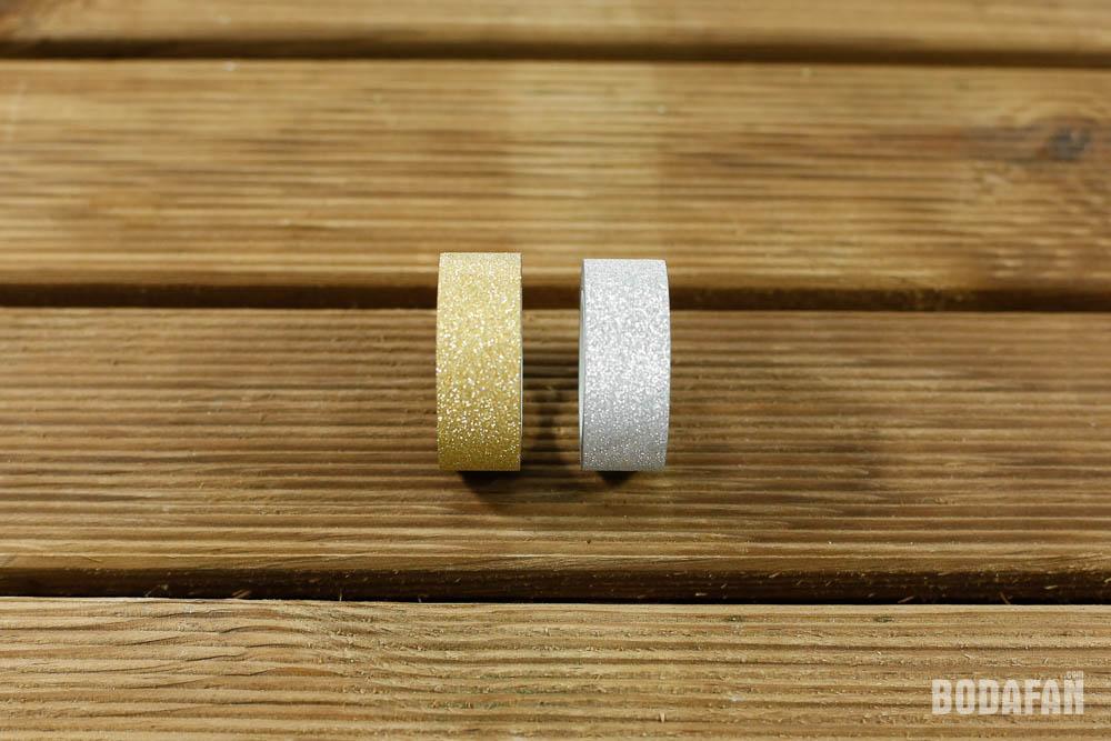 washi-tape-plata-oro-1