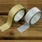 washi-tape-plata-oro-3