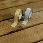washi-tape-plata-oro-4