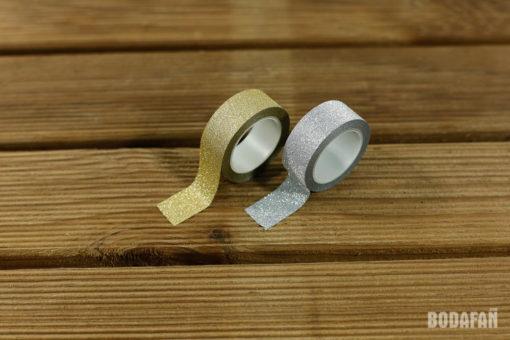 washi-tape-plata-oro-5