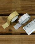 washi-tape-plata-oro-6
