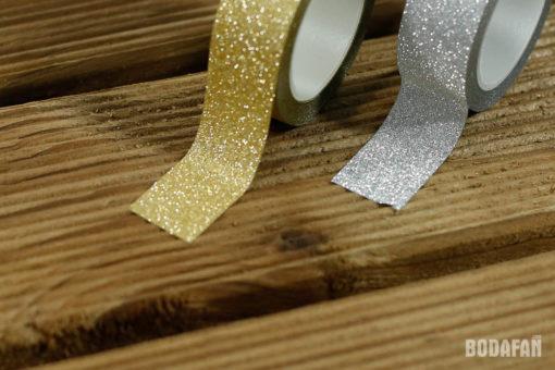 washi-tape-plata-oro-7
