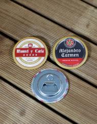 abridor-boda-iman-cerveza-personalizado-2