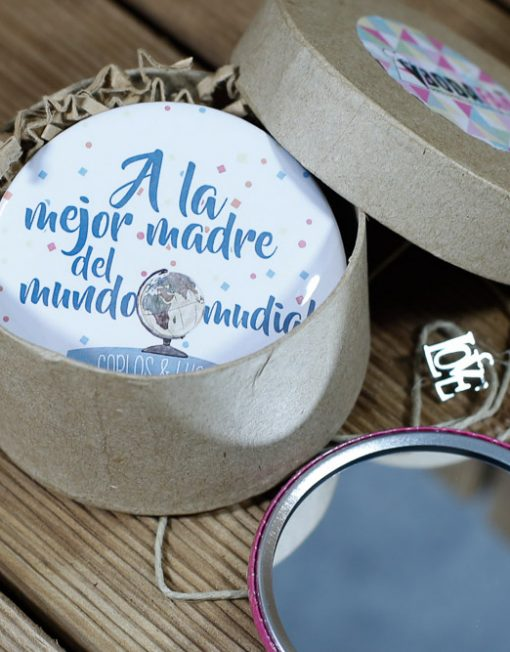 espejo-regalo-madres-bodas-personalizado-4