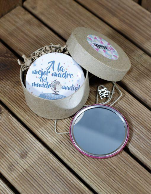 espejo-regalo-madres-bodas-personalizado-5