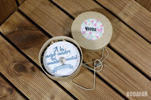 espejo-regalo-madres-bodas-personalizado-6