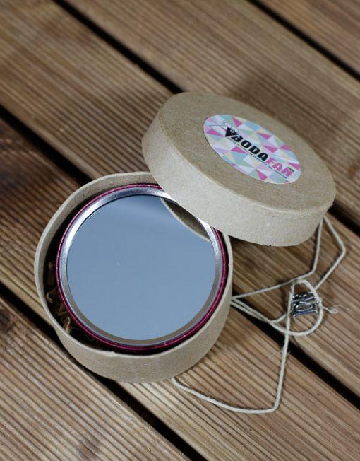 espejo-regalo-madres-bodas-personalizado-7