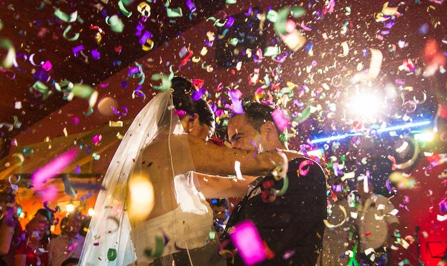 canciones-abrir-baile-boda2