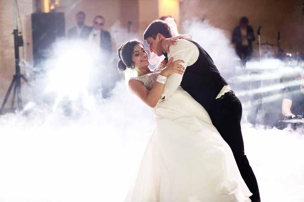 canciones-baile-boda-espanol
