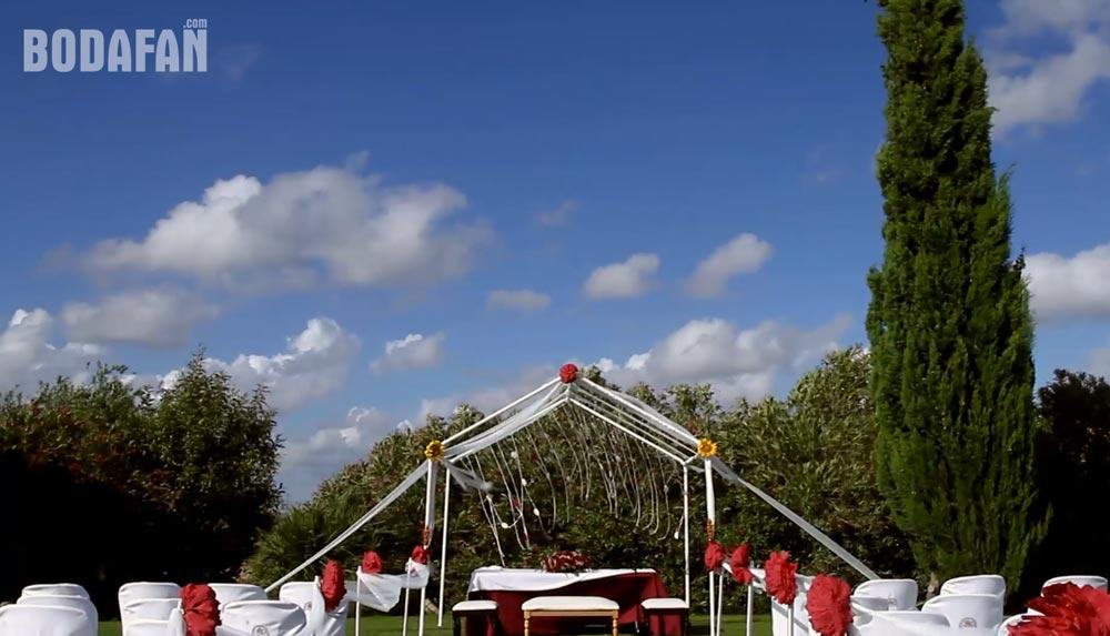 consejos-para-bodas-ceremonias-civiles2