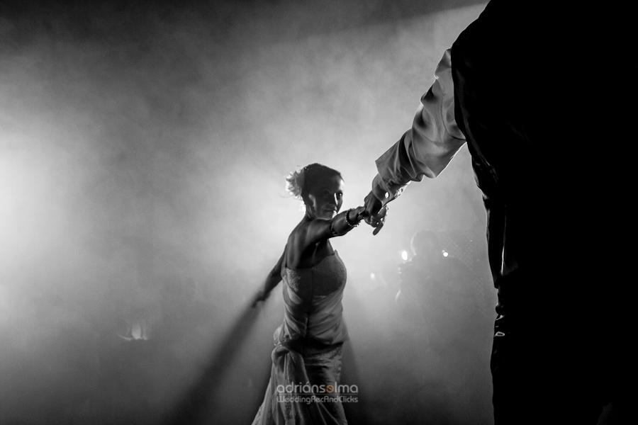 Mejores canciones baile boda