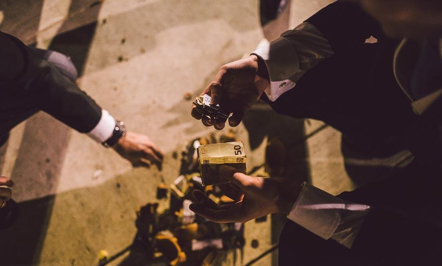 presupuesto-boda-calcular
