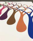 arboles-colores